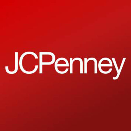 Picture for category JCPenney
