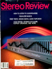Picture of 1991 Stereo Review Magazine Issues (digital download)