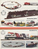Picture of 1973 Tyco Catalog (digital download)