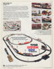 Picture of 1975-1976 Tyco Catalog (digital download)