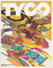 Picture of 1976 Tyco Catalog (digital download)