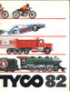 Picture of 1982 Tyco Catalog (digital download)